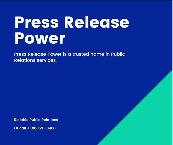 Press Release Work Business Com - superpressreleasepower | ello