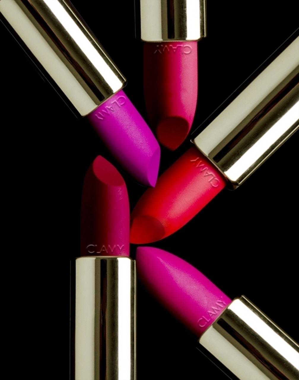 Matte Lipsticks- Top 7 matte li - everythinglittle | ello