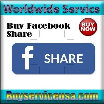 Buy Facebook shares – Efficient - butlarpual | ello