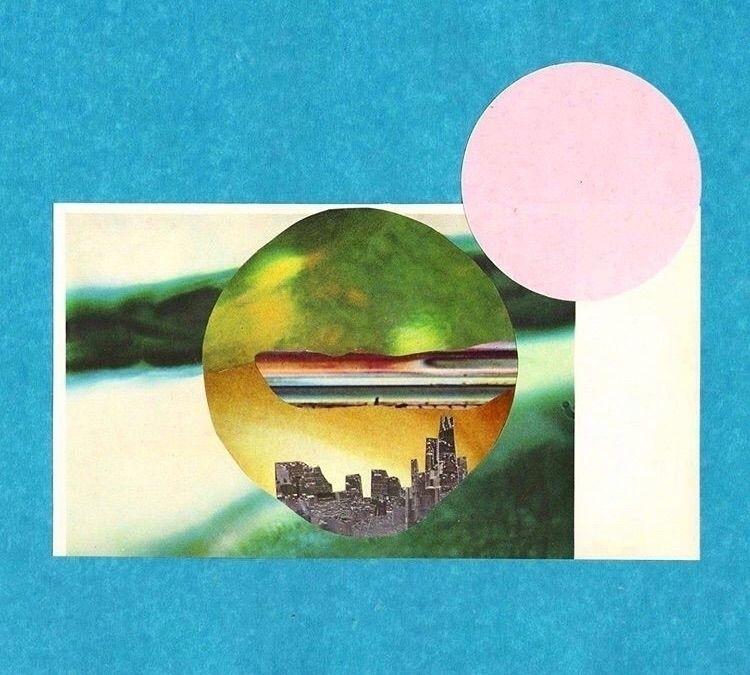 Collage, Art, Paper - gabalus | ello
