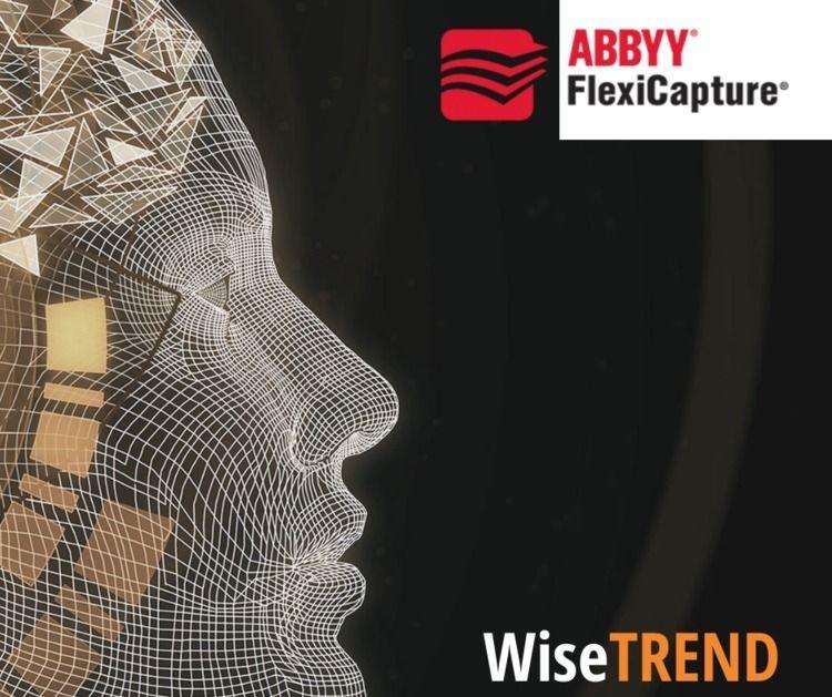 Data Automation Experts Improve - wisetrendsus | ello