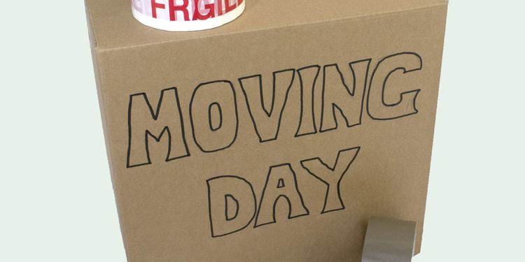 Top Rated Moving Companies West - davidsmith121ster | ello