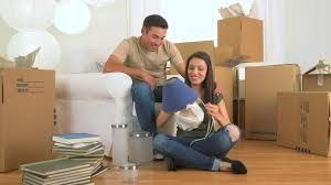 Residential Moving Services Osw - davidsmith121ster | ello