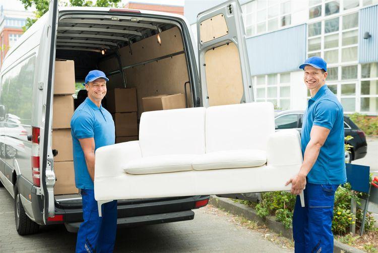 Furniture Moving Company West M - davidsmith121ster | ello