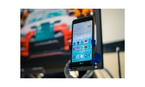 5 Advantages Android Device Ful - davidrivera5896 | ello