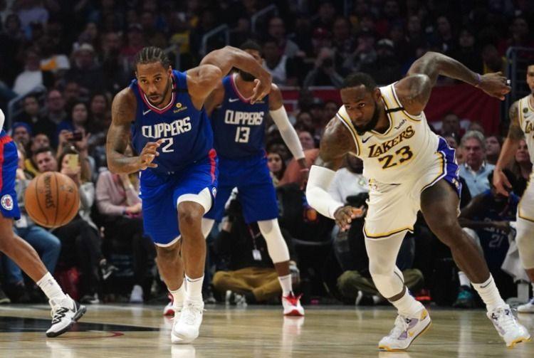Watch Live Stream Free NBA Los  - streamnba | ello