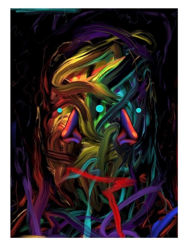 open edition prints dropped wee - anthonyhurd | ello