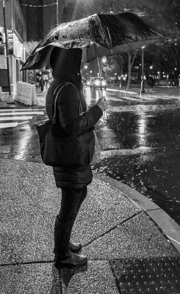 Rainy day Rittenhouse Square, P - codeblind | ello