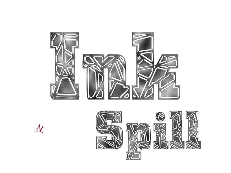 Ink Spill.... $crypto - MacroExperimentation - nicholas-leslie   ello