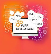 Digital Ally Web Development Co - digitalally | ello