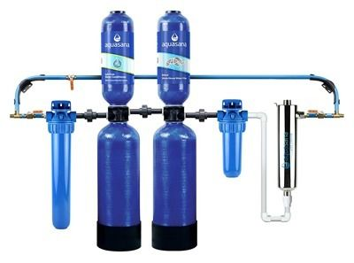 Find House Water Filtration Sys - alpineoverheaddoor | ello