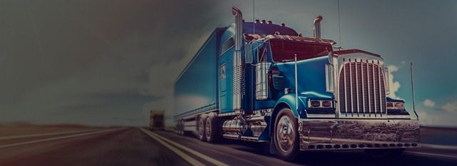 TRUCK DRIVER REDUCE WORKERS COM - onlift01 | ello