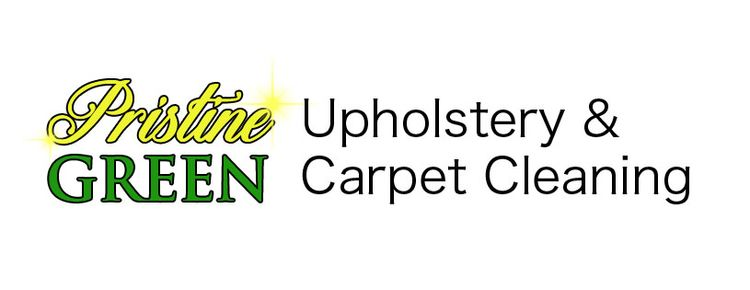 carpet nice shiny, call profess - pristinegreencleaning | ello