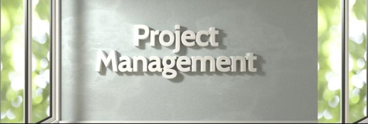 Project management certificatio - jkmichaelspm | ello