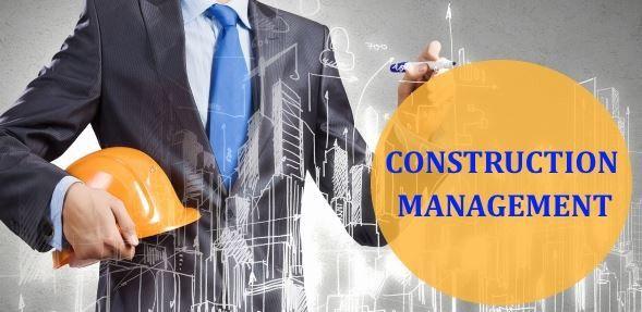 construction management consult - michaelyaron | ello