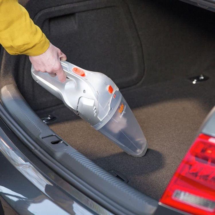 Vax Dynamo Cordless Vacuum Clea - upvotocracy | ello