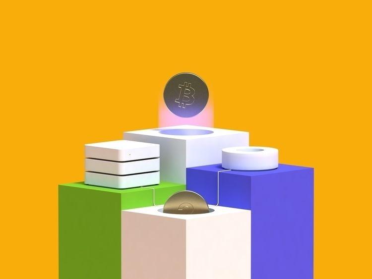 Crypto crypto exchanges time-co - dmitrykovalev | ello