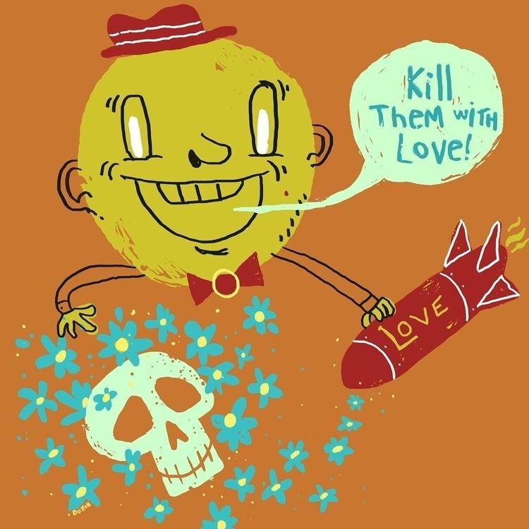 KTWL - leglessmermaid | ello