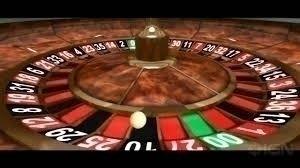 Mendaftar di Agen Casino Online - qqjudi   ello