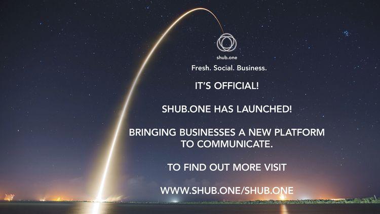 Business Social Media Platform  - shubone | ello