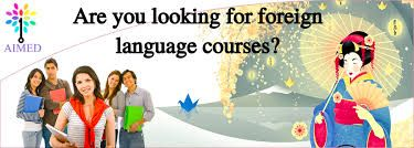 Find excellent PGDM courses Che - manjarisundaraj | ello