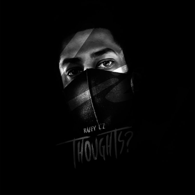 music Raffy Lz - Thoughts Liste - joenebula2 | ello