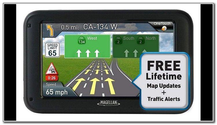 Free Magellan RoadMate 1700 Upd - pcsolutione | ello
