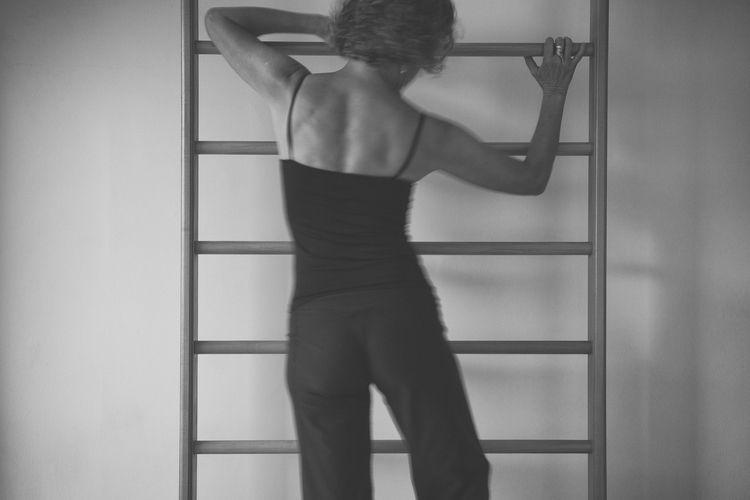 "dance"" | words - body, literature - anagilbert | ello"