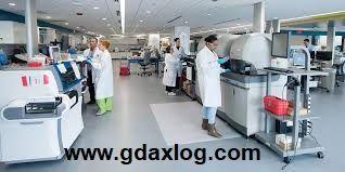 Gdax log trusted biggest market - gdaxlog   ello