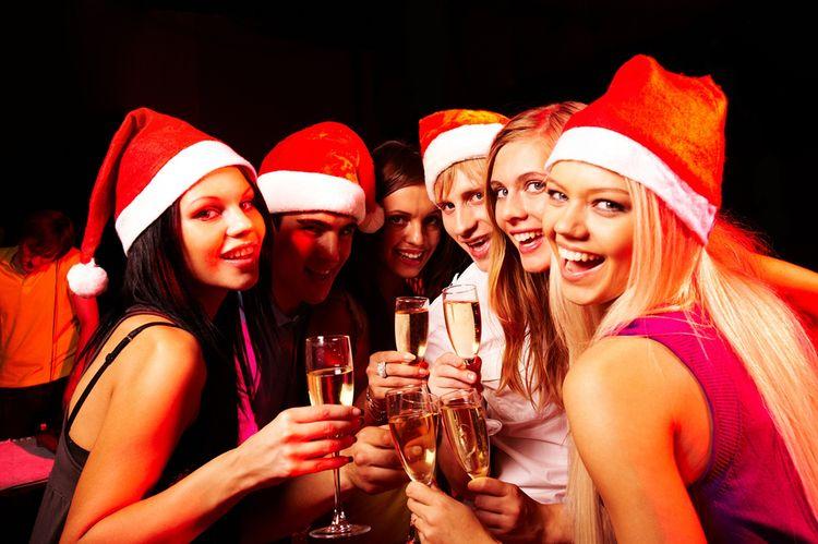 CHRISTMAS COSTUMES Nativity Seq - dresshut | ello