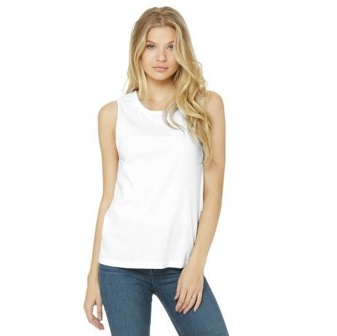 shirt design maker create custo - legendarycustomapparel | ello