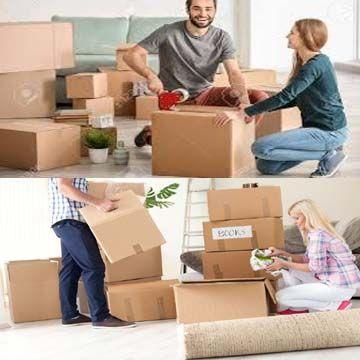 storage Dubai People search exc - atozmovers   ello