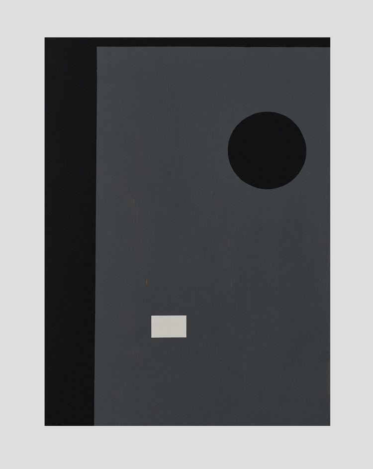 (Acrylic plywood, 32.3cm 24cm,  - dirkmarwig | ello