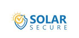 solarsecure Post 21 Sep 2020 05:44:57 UTC | ello