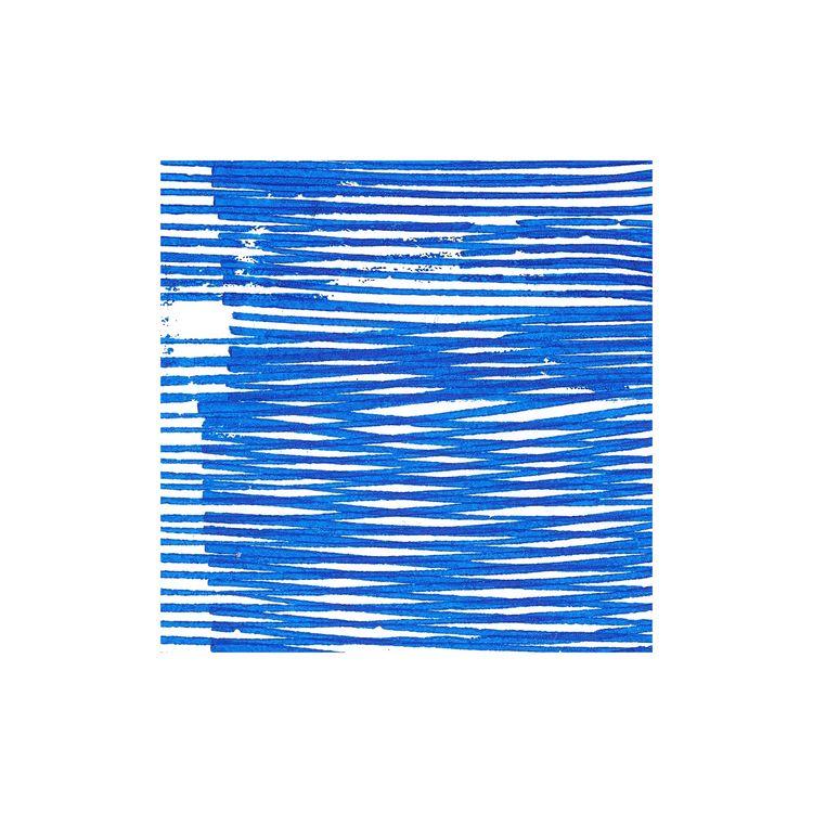 Olatuak / Waves endless motion - xabieranunzibai   ello