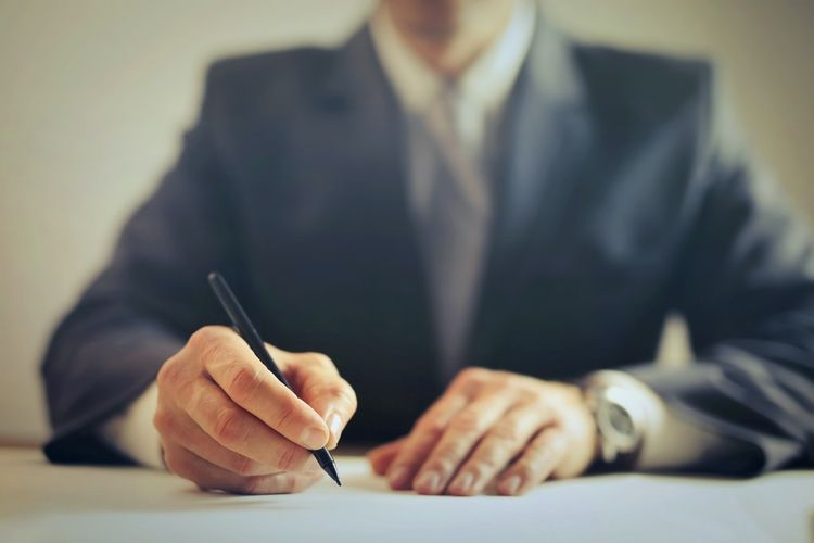 Immigration Visa Process Consul - immigrationconsultants   ello