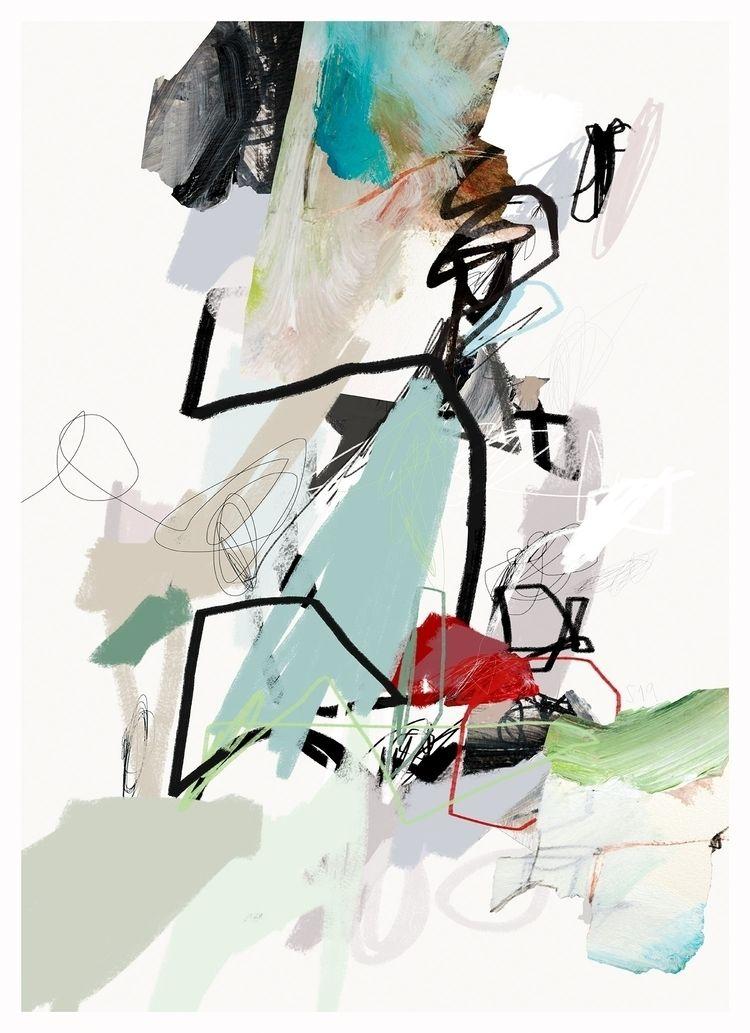 Background Complexity (104x144c - sandersteins   ello