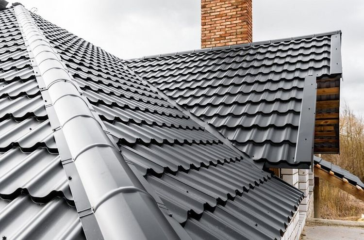 RESIDENTIAL ROOFING LOS ANGELES - davidsmith121ster | ello