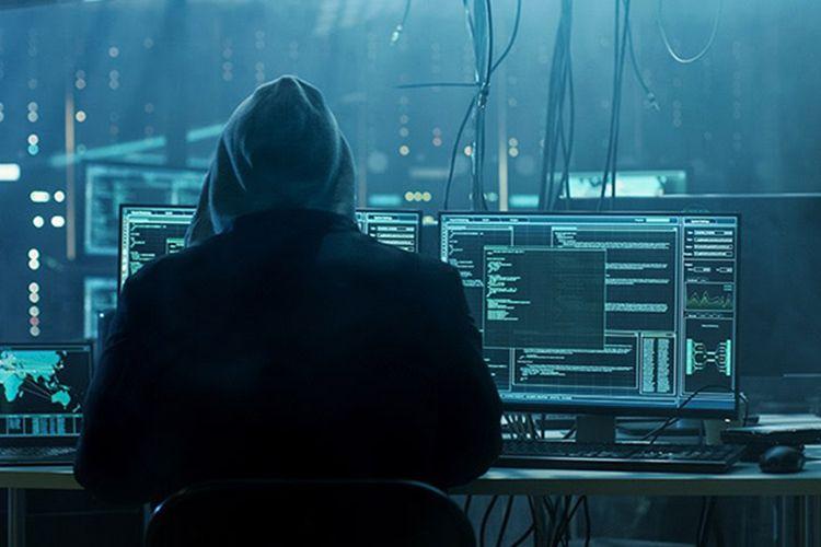 Online Web Application Securit - cyberradaracademy | ello