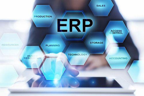 Search Online ERP Service Provi - sycodigital | ello