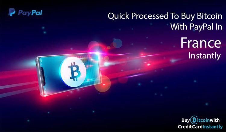 Cryptocurrencies revolutionizin - buybitcoin | ello