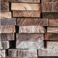 Hoop Pine Plywood Matilda Venee - matildaveneer | ello