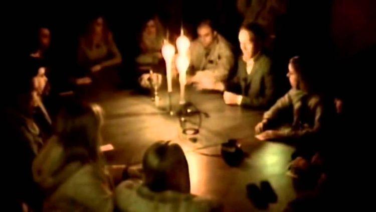 Online black magic specialist M - kavitajain9782 | ello