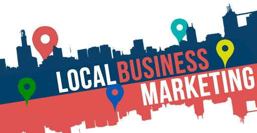 website search local business s - pavelist | ello
