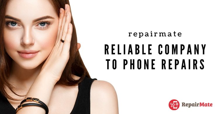 Mobile Phone Repairs Melbourne  - bdseoservice | ello