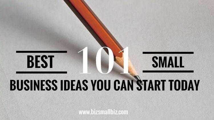 idea start business? tired work - erikemanuelli | ello
