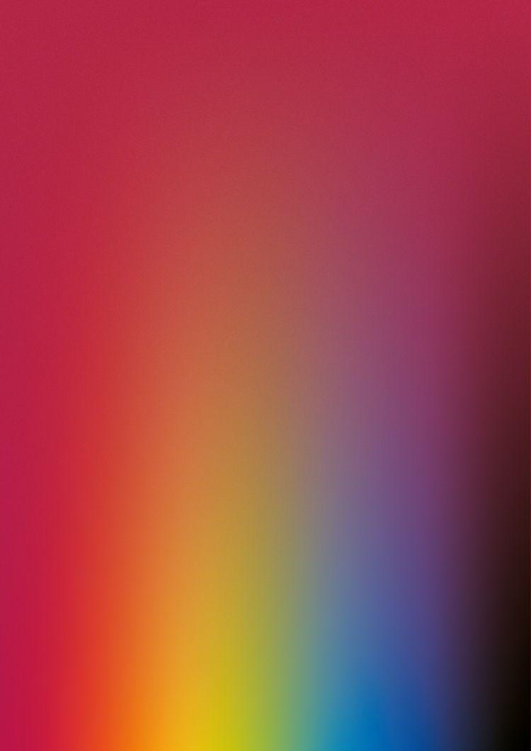 Ignite Extended color explorati - madleif | ello