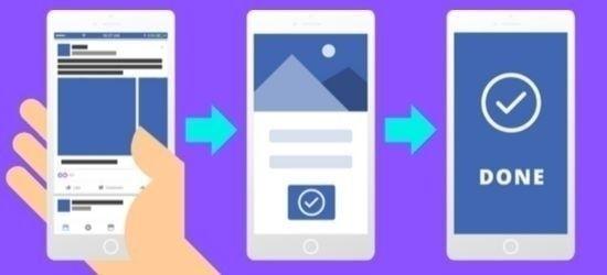 Buy Facebook Ads Accounts promi - maryjwilliamslove | ello