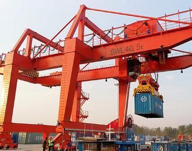 RMG Cranes Capable buy crane? i - amy01 | ello