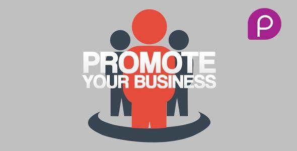 Pavelist promote business servi - pavelist | ello
